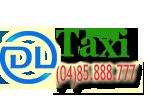 Taxi nội bài giá rẻ nhất