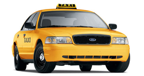 Kinh Nghiệm đi Taxi Nội Bài Bạn Nên Biết