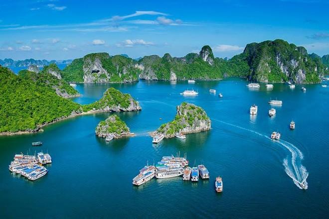 Taxi Quảng Ninh Về Hà Nội Giảm Giá 50%
