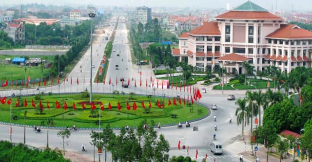 Taxi Bắc Ninh