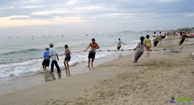 Kinh Nghiệm đi Du Lịch 1 Ngày ở Đà Nẵng